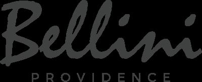 Bellini Logo