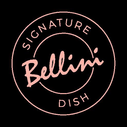 Bellini Watermark Image