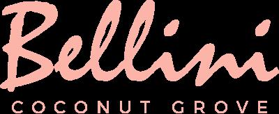 Coconut Grove Logo